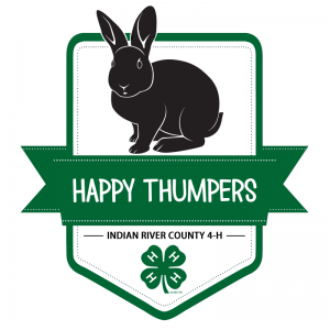 Happy Thumpers 4-H Club